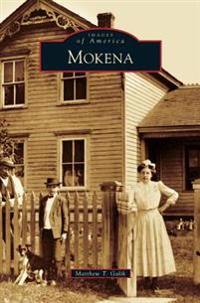 Mokena