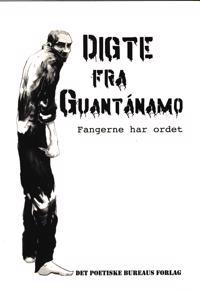 Digte fra Guantánamo