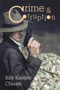 Crime and Corruption