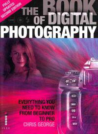 Book of Digital Photography