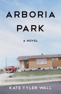 Arboria Park
