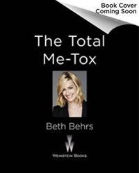 The Total Me-Tox
