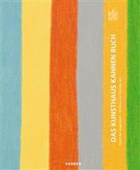 Das Kunsthaus Kannen Buch