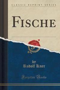 Fische (Classic Reprint)