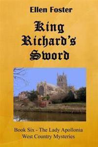 King Richard's Sword