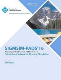 ACM Sigsim Conference on Principles on Advances Discrete Simulation