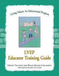 Living Values