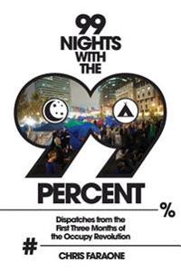 99 Nights with the 99 Percent (2016 Reissue)