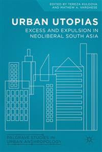 Urban Utopias