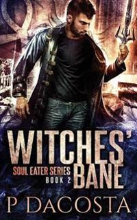 Witches' Bane