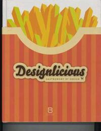 Designlicious