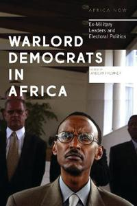 Warlord Democrats in Africa