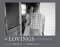 The Lovings: An Intimate Portrait