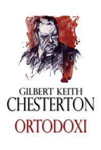 Ortodoxi