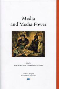 Media and Media Power