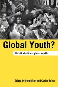 Global Youth?