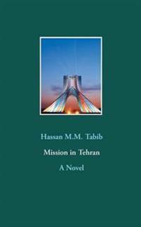Mission in Tehran