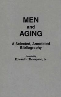 Men and Aging
