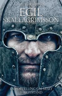 Egil Skallagrimsson