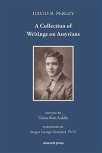 A Collection of Writings on Assyrians