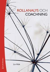 Rollanalys och coachning