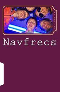 Navfrecs: Tres Llibres