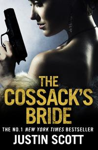 Cossack's Bride