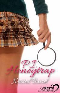 P I Honeytrap