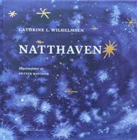 Natthaven