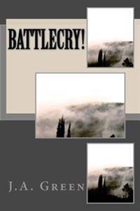 Battlecry!