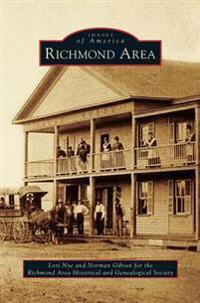 Richmond Area