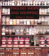 English Shops and Shopping