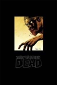 The Walking Dead Omnibus Volume 4