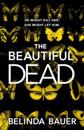 The Beautiful Dead