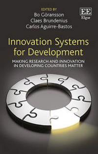 Innovation Systems for Development