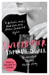 Sweetbitter - now a major tv series