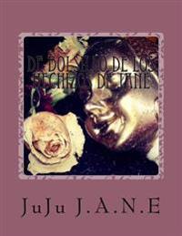 de Bolsillo de Los Hechizos de Jane: Limpieza, Destierro, Proteccion y Otros Varios Remedios