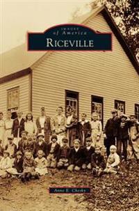 Riceville