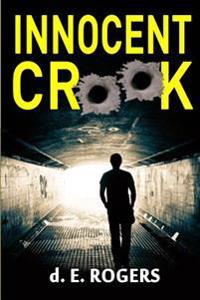 Innocent Crook