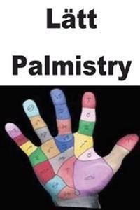 Latt Palmistry