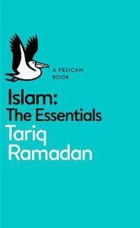 Islam - the essentials