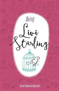Being Livi Starling