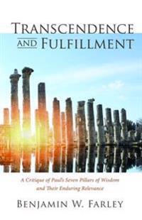 Transcendence and Fulfilment