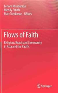 Flows of Faith