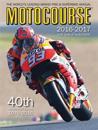 Motocourse 2016-2017