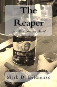 The Reaper: A Rick Stevens Novel