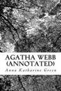 Agatha Webb (Annotated)