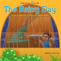 Characters Like Me- The Rainy Day