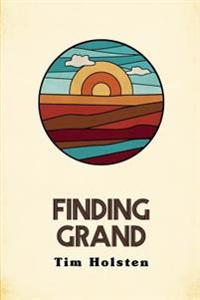 Finding Grand