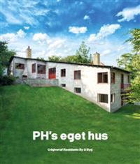 PH's eget hus